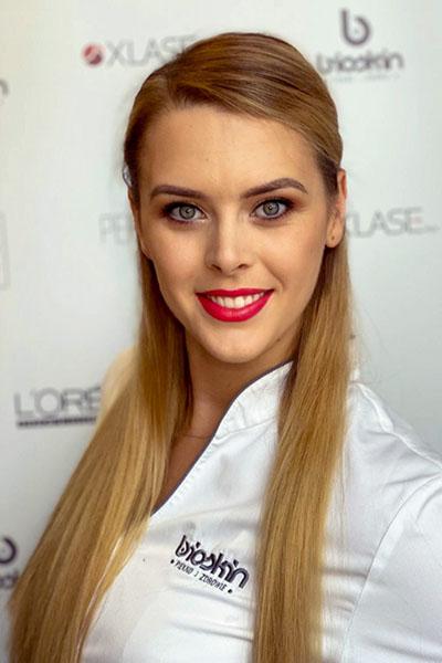 Katarzyna Kordylas