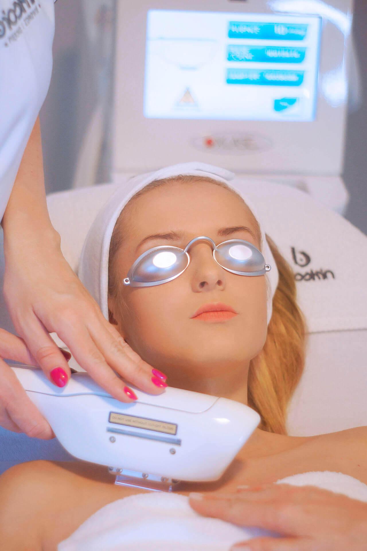 kosmetologia-estetyczna-9